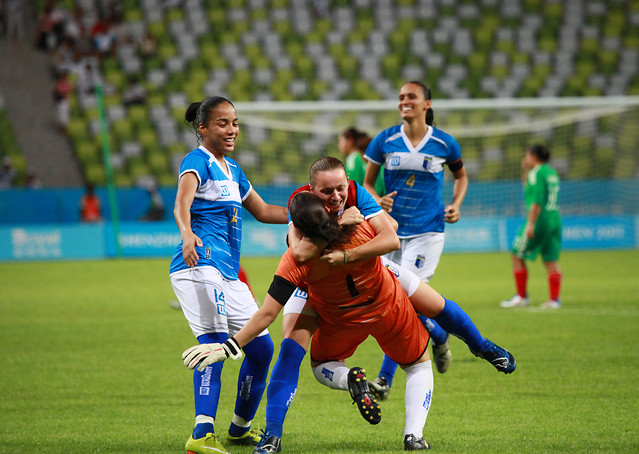 soccer-competition-football-sport-venue-match picture material