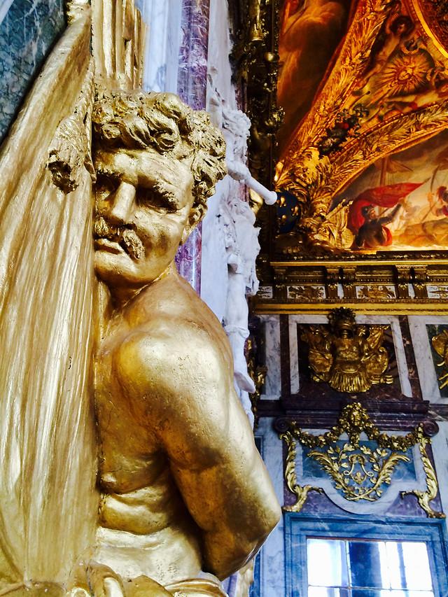 religion-sculpture-statue-art-god picture material