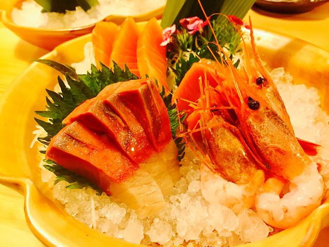 fish-seafood-dinner-salmon-lunch 图片素材