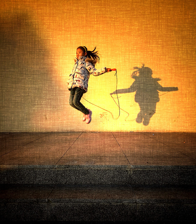 dancer-people-jumping-performance-dancing picture material