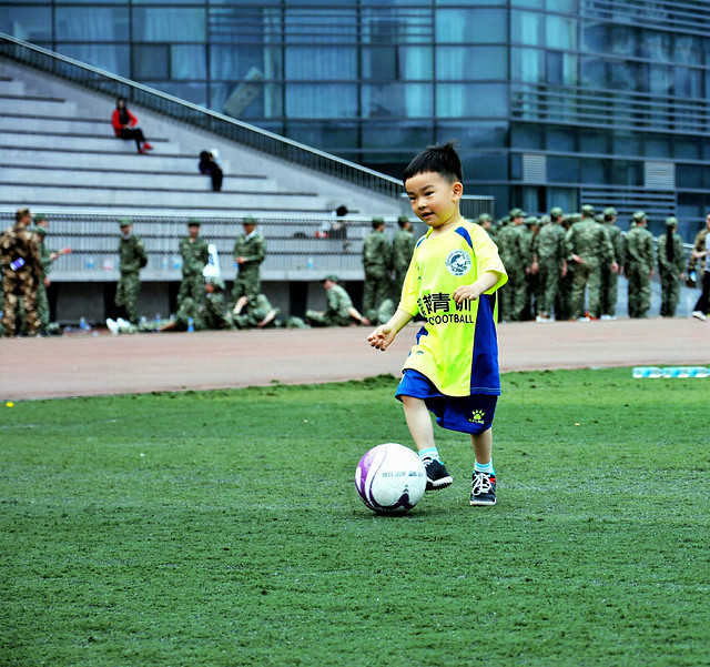 soccer-ball-football-competition-stadium picture material