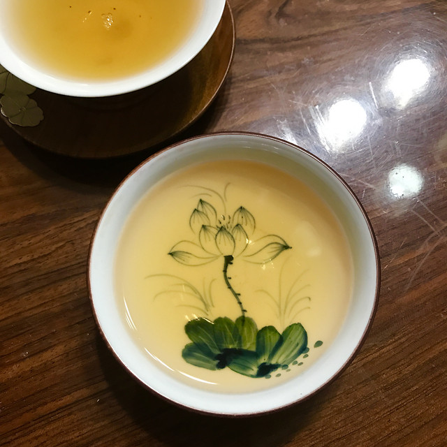 tea-cup-hot-teacup-bowl 图片素材