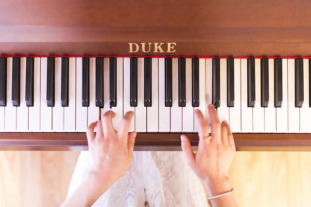 piano-ivory-synthesizer-ebony-harmony picture material