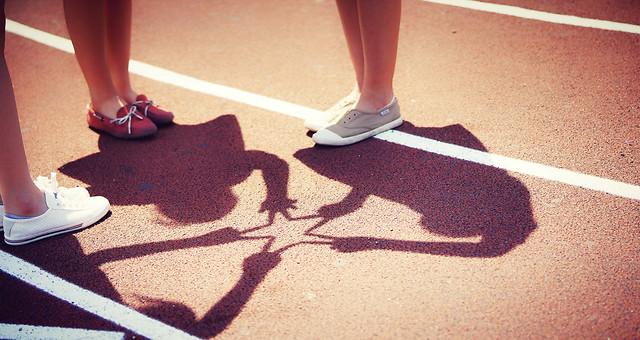 foot-people-recreation-footwear-leisure picture material