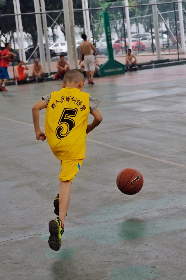 basketball-competition-ball-game-recreation picture material