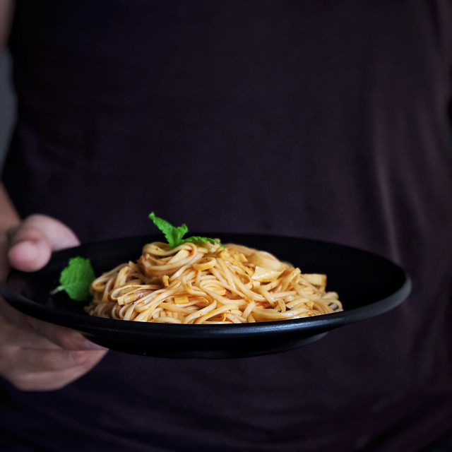food-pasta-meal-cooking-spaghetti 图片素材