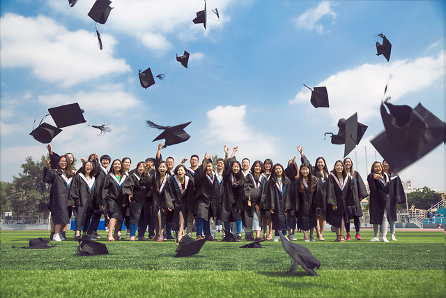 graduation-people-accomplishment-group-education picture material