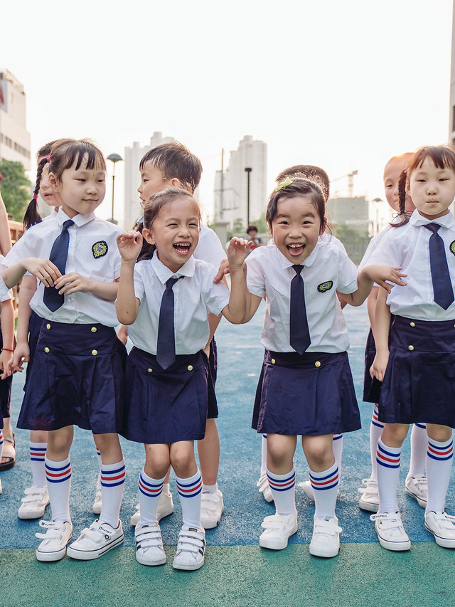 child-clothing-people-school-boy picture material