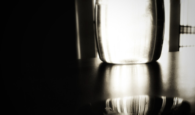 no-person-glass-monochrome-wine-drink picture material