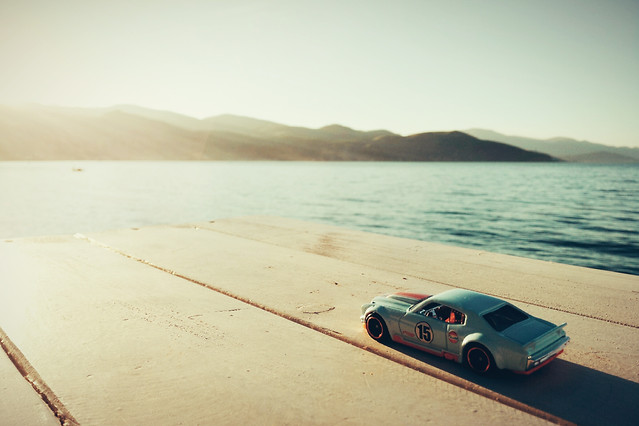sea-sky-landscape-water-vehicle picture material