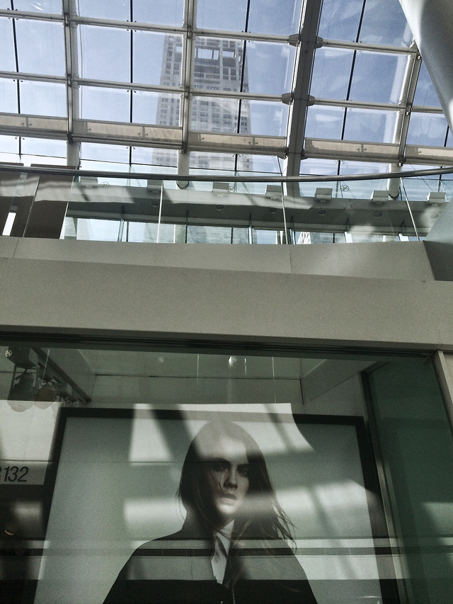 airport-glass-items-reflection-office-indoors picture material