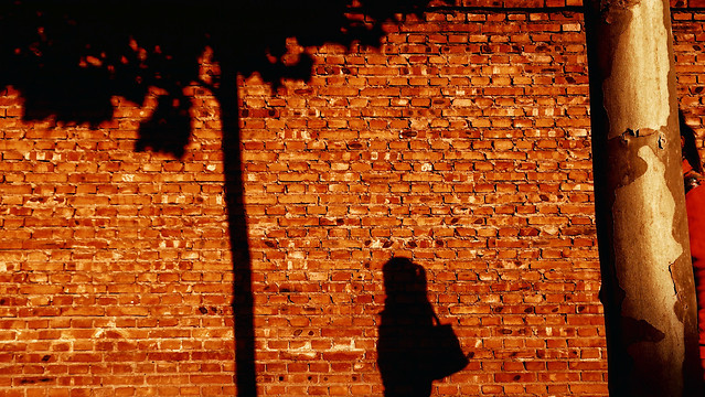 wall-no-person-desktop-brick-people picture material