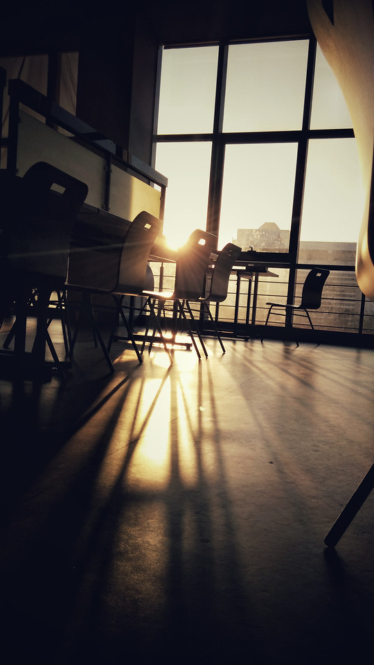 no-person-sunset-indoors-light-travel picture material