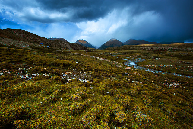 no-person-landscape-nature-travel-outdoors picture material