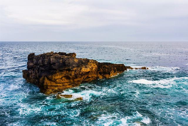 water-no-person-ocean-sea-seashore picture material