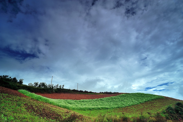 no-person-sky-landscape-nature-outdoors picture material