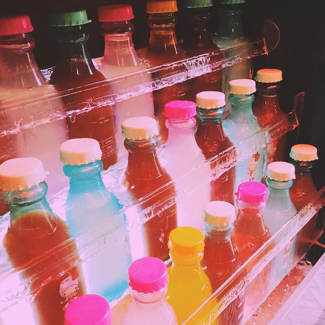 container-bottle-no-person-medicine-plastic 图片素材