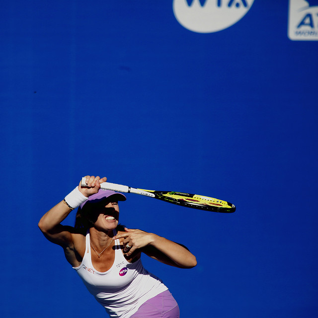 tennis-blue-racket-competition-sports-equipment picture material
