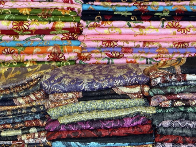 market-sale-pattern-stock-shop picture material