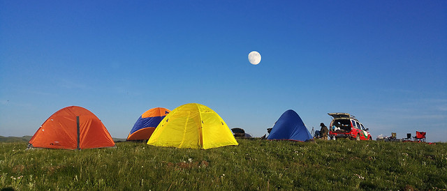 tent-outdoors-travel-landscape-recreation picture material
