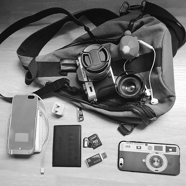 equipment-technology-photograph-black-isolated picture material