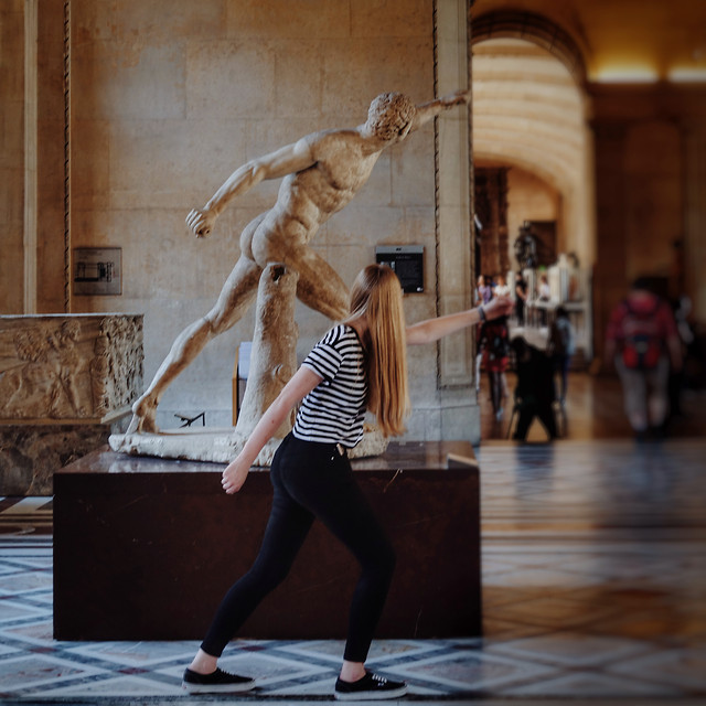 people-dancer-ballet-ballerina-performance picture material