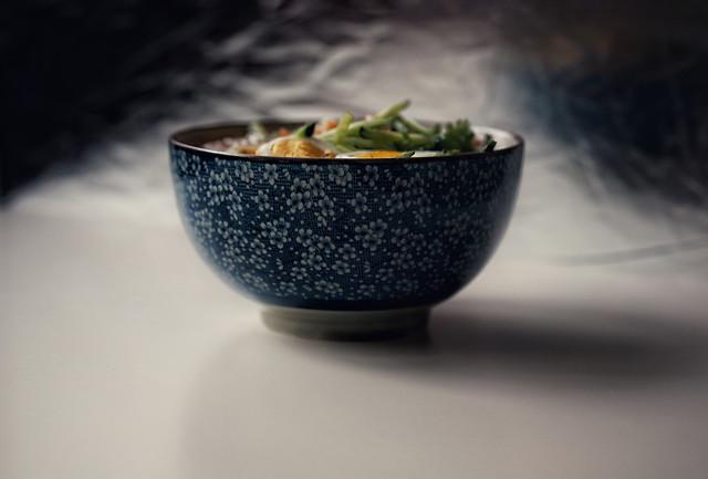 no-person-food-bowl-grow-still-life 图片素材