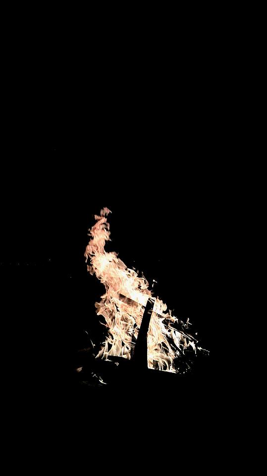 no-person-art-dark-smoke-silhouette picture material