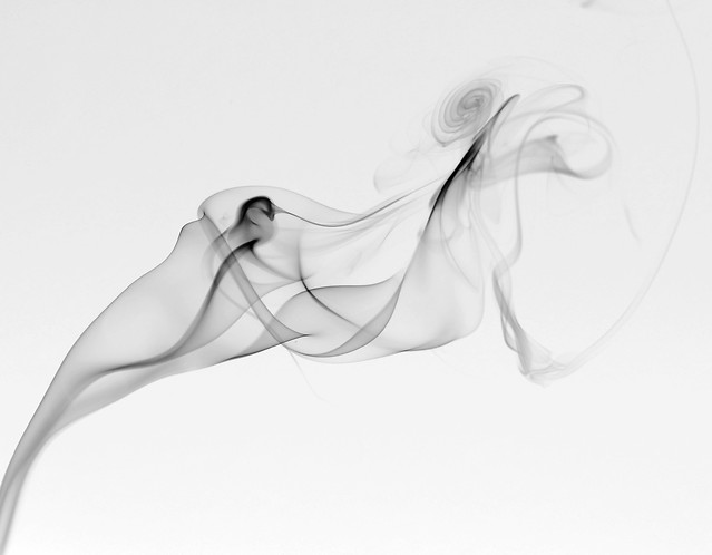 incense-motion-mist-trail-perfume picture material