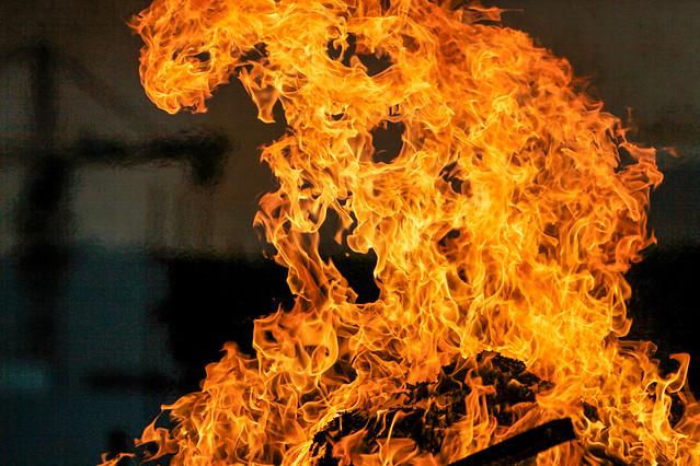 flame-no-person-heat-hot-burn 图片素材