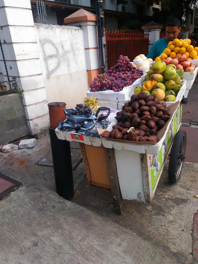 market-grow-produce-fruit-food 图片素材