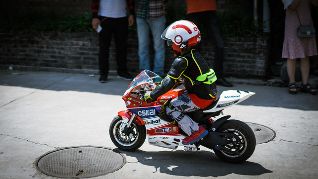 bike-race-competition-hurry-championship picture material