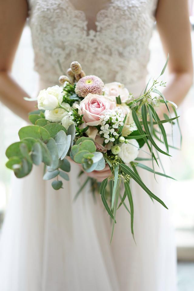 wedding-bouquet-bride-flower-bridal picture material