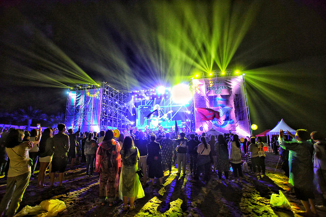 music-concert-performance-festival-rave picture material