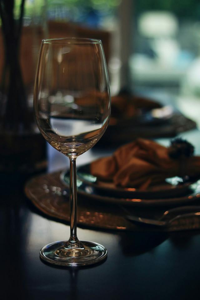 wine-drink-no-person-alcohol-glass 图片素材