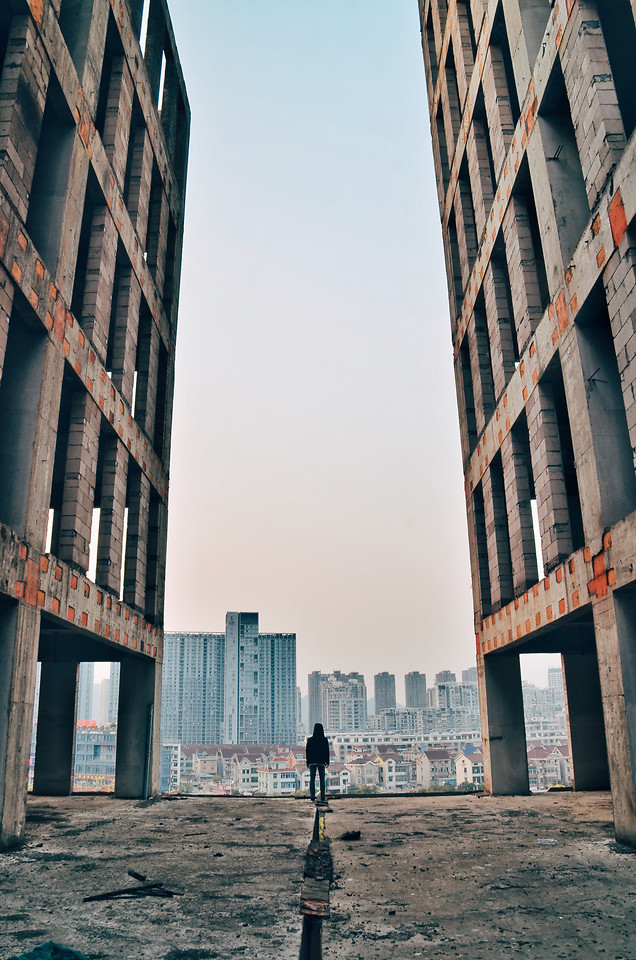 no-person-architecture-city-business-outdoors picture material