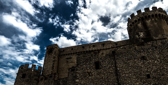 castle-architecture-fortification-no-person-gothic picture material