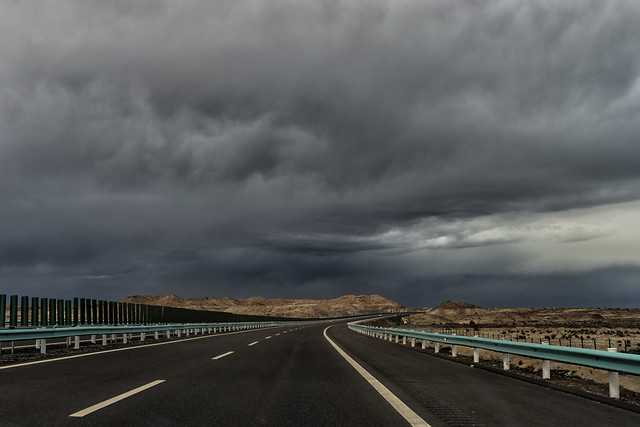 road-no-person-travel-transportation-system-street picture material