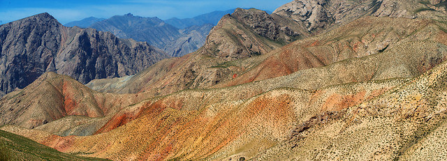landscape-nature-mountain-no-person-travel picture material