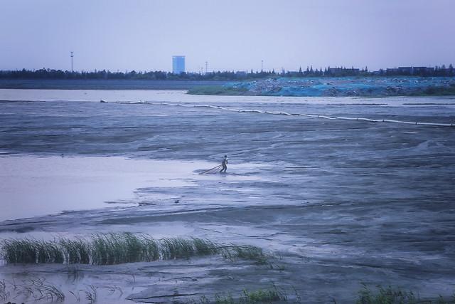 water-no-person-landscape-seashore-beach picture material