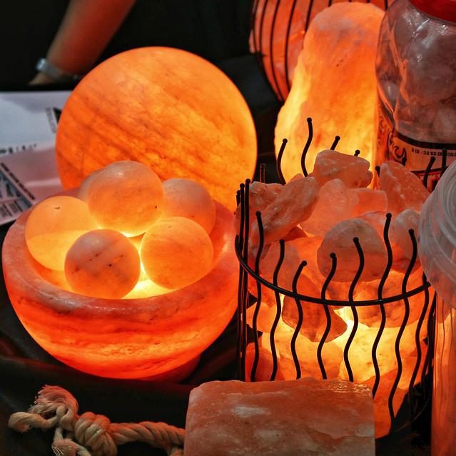 flame-halloween-candle-burnt-lantern 图片素材