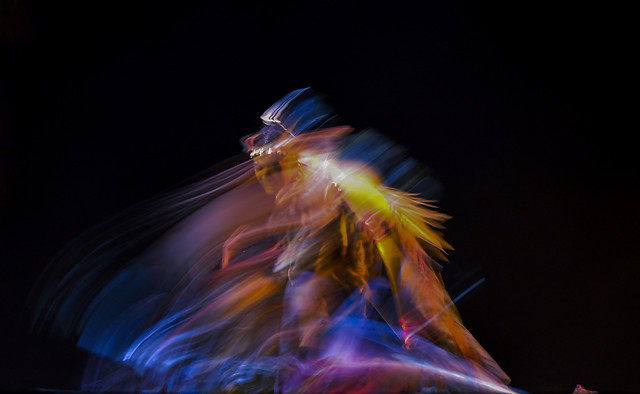 motion-insubstantial-abstract-light-blur picture material