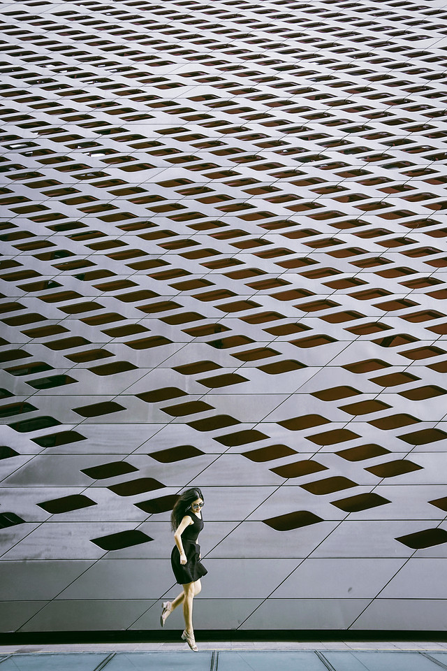 abstract-no-person-water-steel-pattern picture material