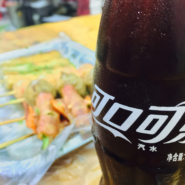 beer-no-person-cola-food-icee 图片素材