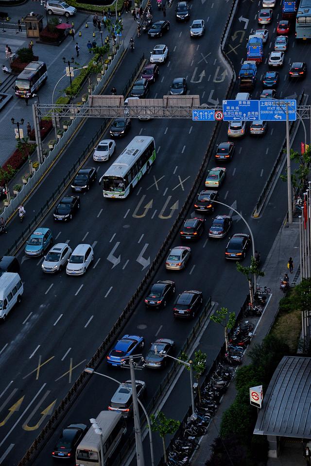 traffic-transportation-system-car-road-street 图片素材