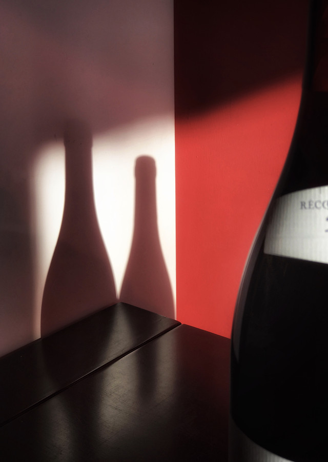 wine-no-person-dark-glass-luxury 图片素材