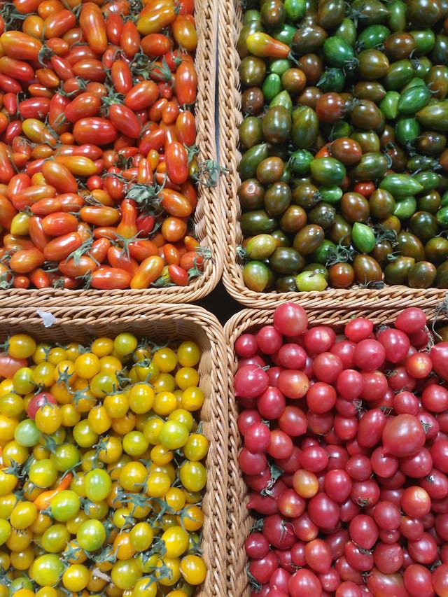 market-food-natural-foods-vegetable-nutrition 图片素材