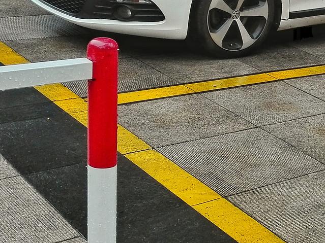 road-street-asphalt-traffic-car picture material