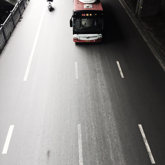 car-transportation-system-action-blur-auto-racing picture material
