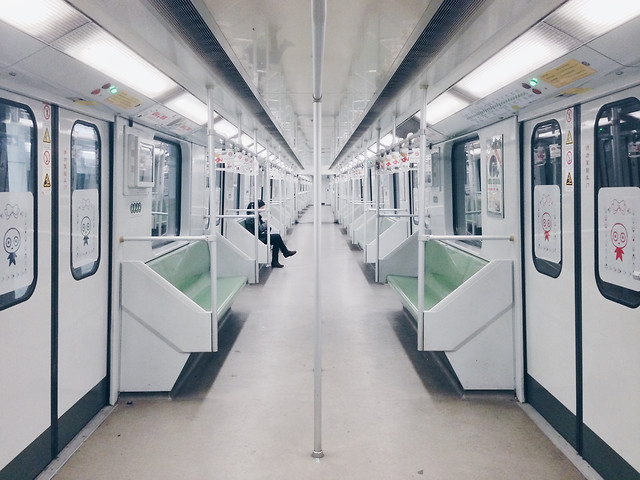 indoors-station-business-inside-train picture material